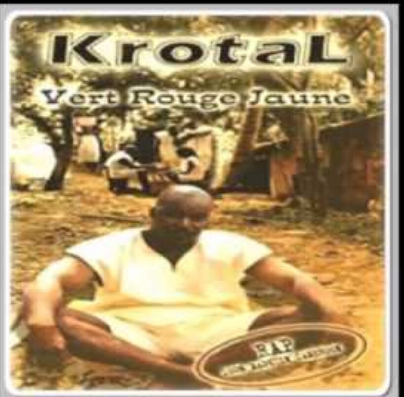 Krotal