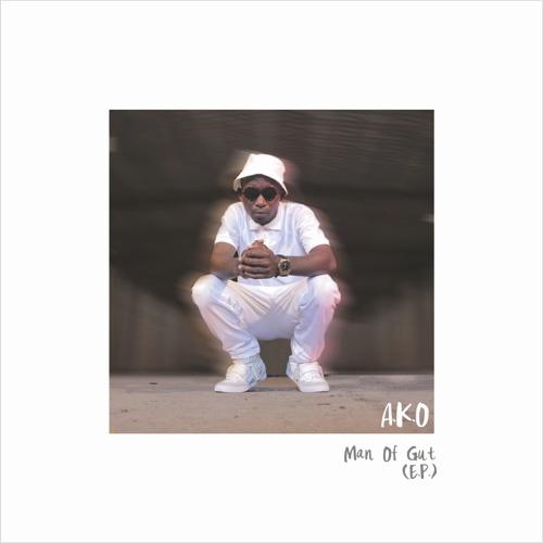 A.K.O