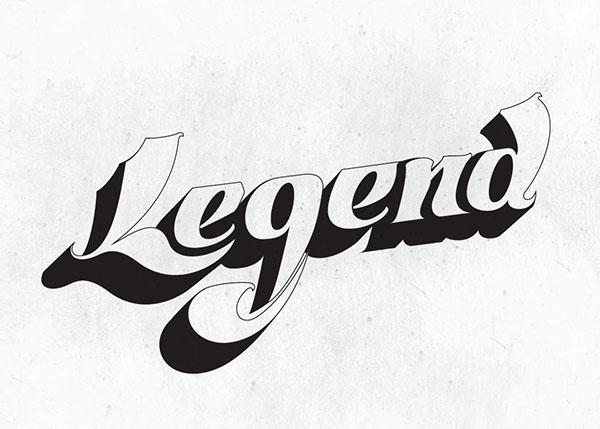 Legend I