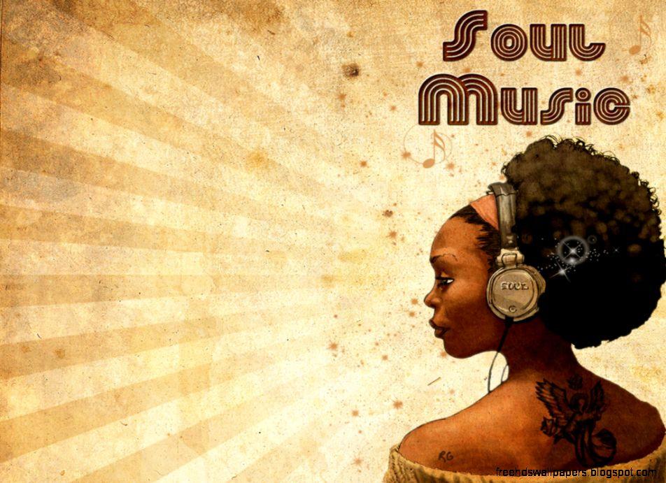 Soul-in-237 I