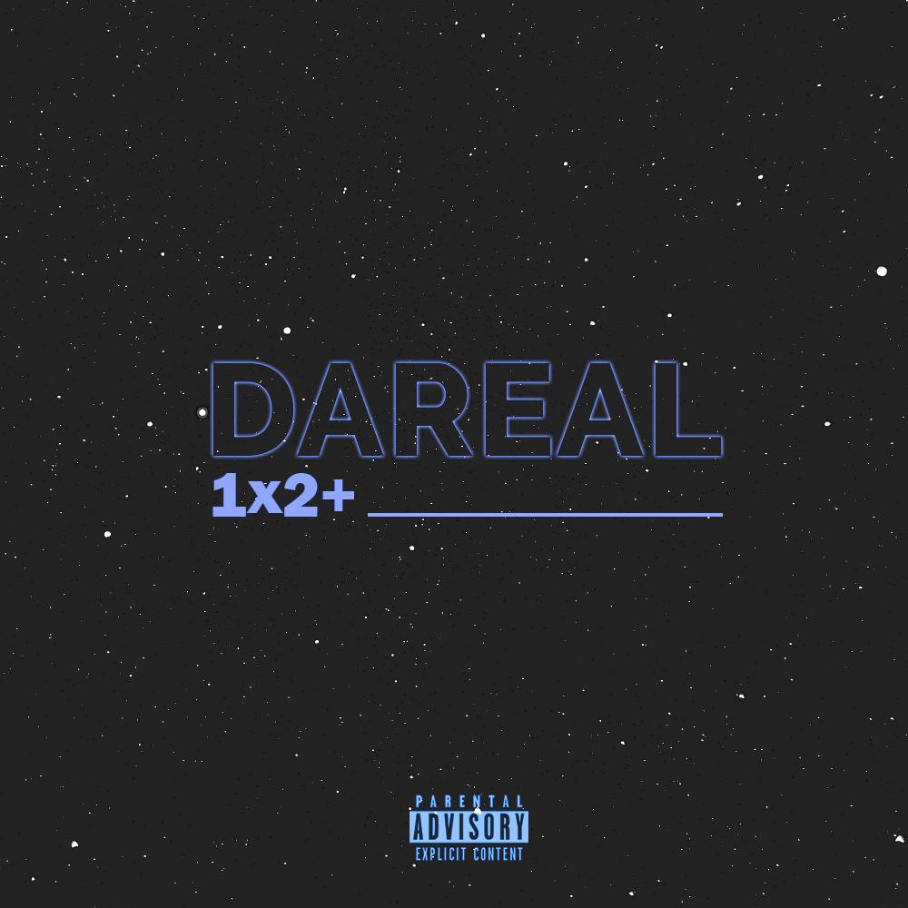 Critique: 1x2+ l'EP - Dareal