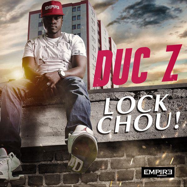 Lock Chou