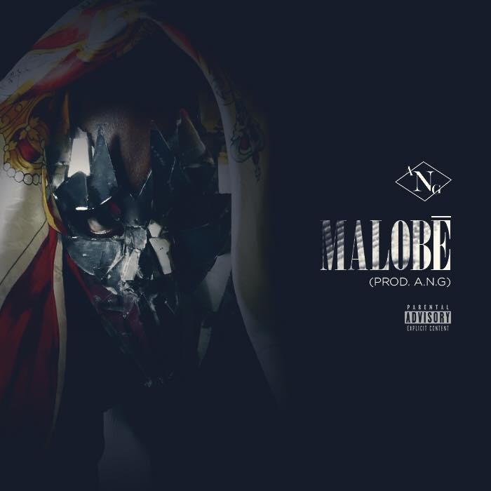 Malobe