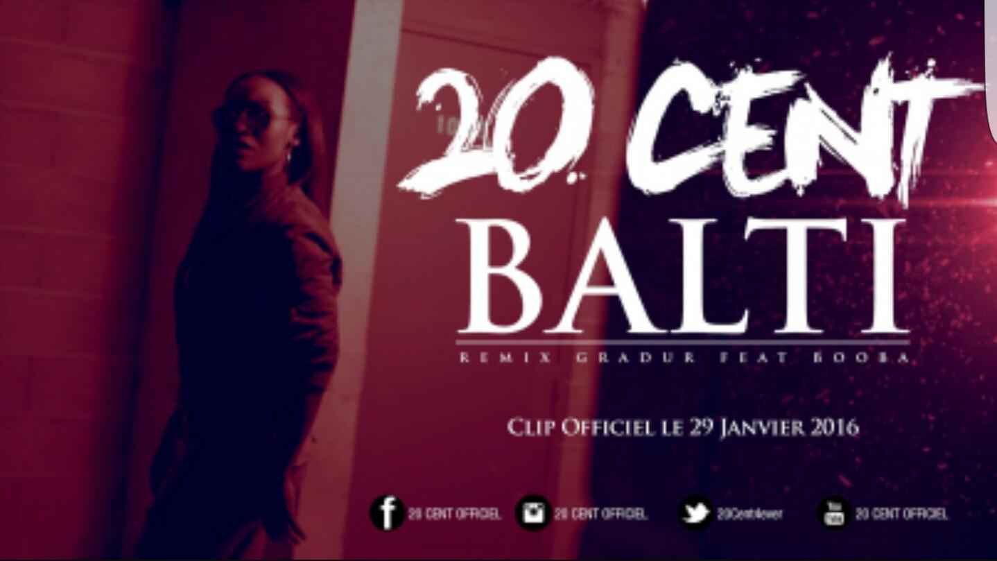 Balti Remix