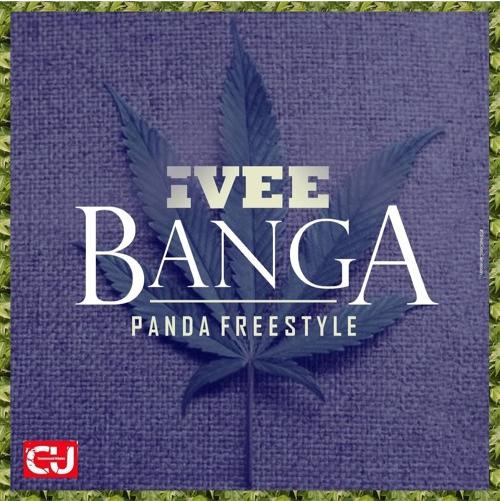 Banga (Panda FreeStyle)