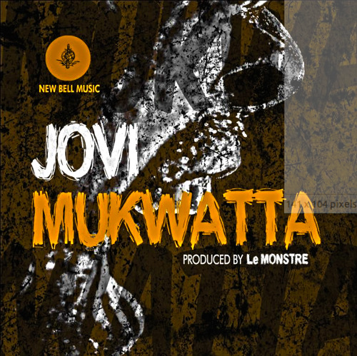 Mukwatta