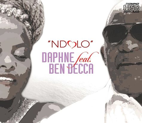 Ndolo (ft. Ben Decca)