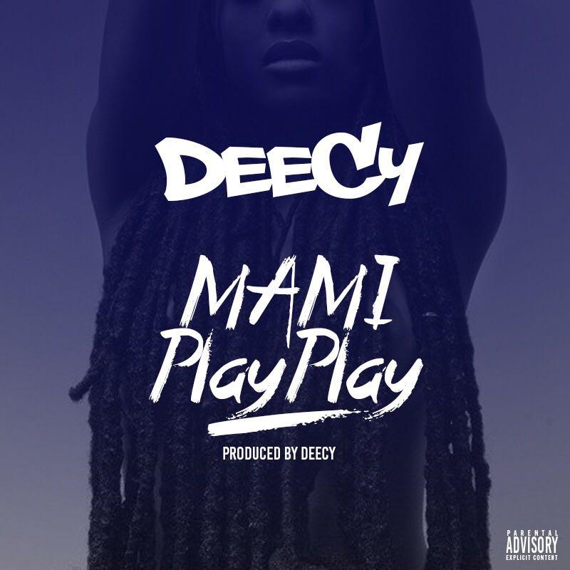 Mami Play-Play