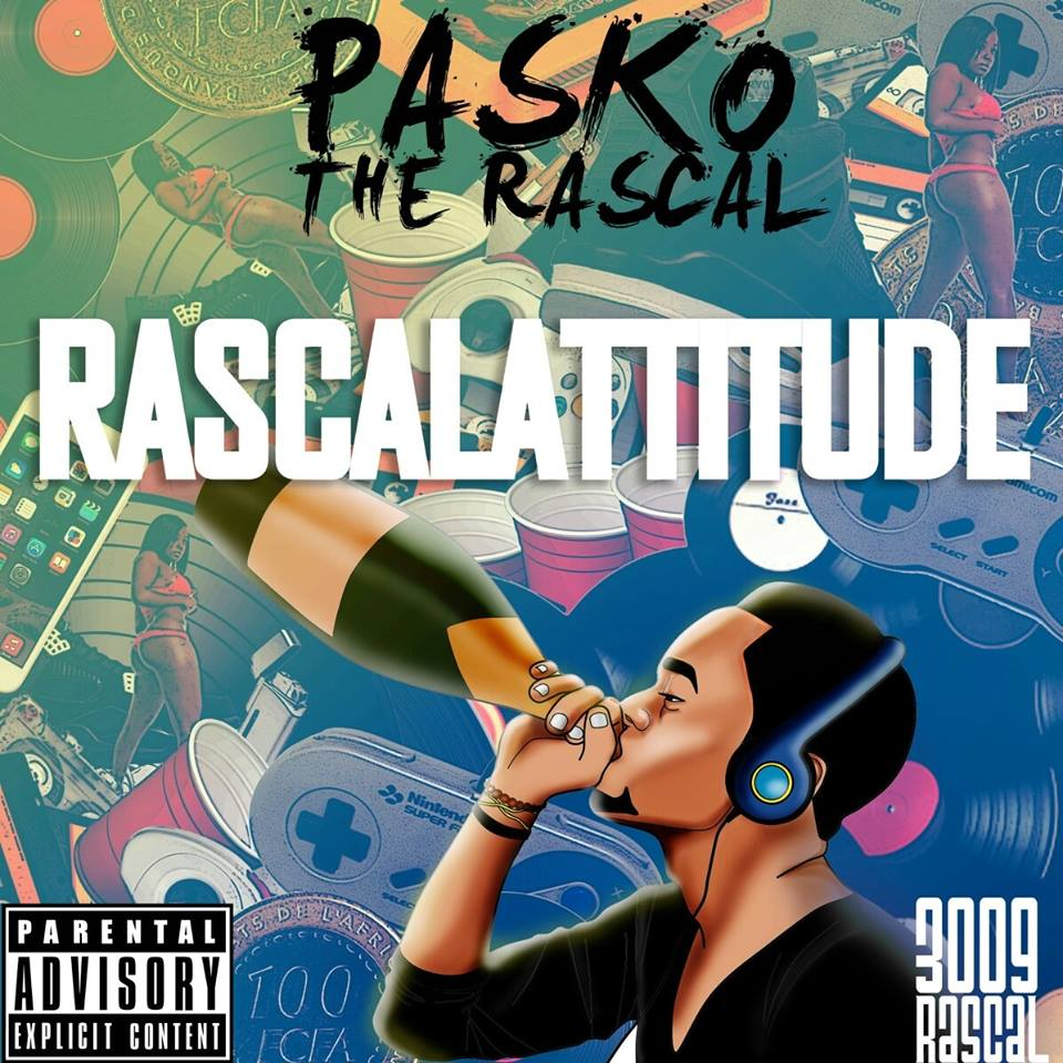 Rascalattitude
