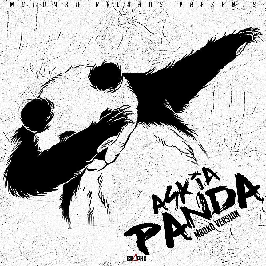 Panda (Remix)