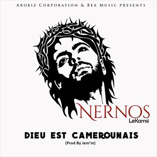 Dieu Est Camerounais