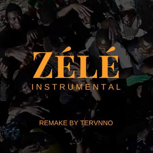 Zele Instrumental Remake